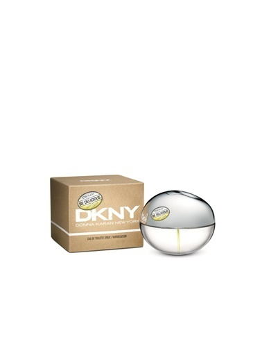 Be Delicious Edt 50 Ml Kadın Parfüm-DKNY